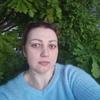 Наташа, 41, г.Пенза