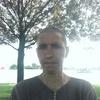 Олег, 40, г.Амстердам