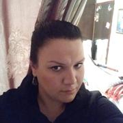 Наталья 35 Красноярск