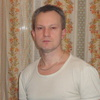 Remigijus, 48, г.Йонава