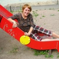 Полина, 28 лет, Стрелец, Москва