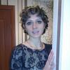 Мария, 33, г.Лунинец
