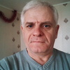 Анатолий, 59, г.Стерлитамак