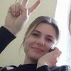 LyudMila, 36, Vyazma