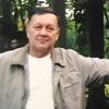Василий Баранов, 59, г.Санкт-Петербург