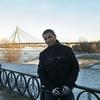 Олег, 42, г.Лимассол