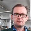 Олег, 45, г.Волгодонск