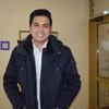 Ahmed, 20, г.Нижний Новгород