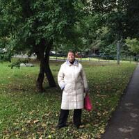Людмила, 70 лет, Близнецы, Москва