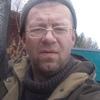Серёга, 49, г.Ковдор