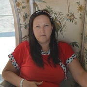 Наталья 45 Самара
