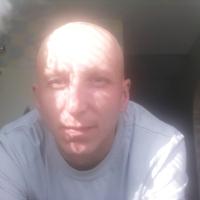 serega, 42 года, Лев, Павлодар