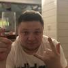 Тот самый, 35, г.Москва