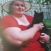 Екатерина, 64, г.Минеральные Воды