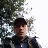Віктор, 51, Червоноград