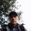 Vіktor, 51, Chervonograd