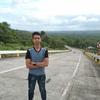 marvin sanan, 22, Iloilo City