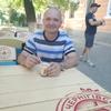 Игорь, 52, г.Николаев