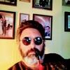 Hristo, 54, г.Хемел-Хемпстед
