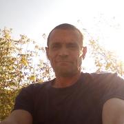 Юрий 47 Павловск (Алтайский край)