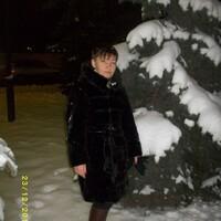 Валентина, 44 года, Водолей, Брянск