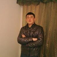 dosik, 32 года, Скорпион, Астана