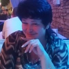 Наталья, 46, г.Анапа