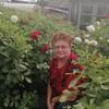Elena, 59, Kandalaksha