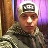 Денис, 27, г.Вязьма
