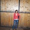 маргарита, 36, г.Таборы