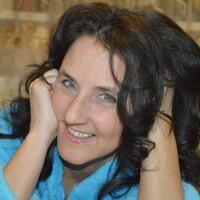 Галина, 51 год, Стрелец, Сумы