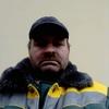 Андрей, 51, г.Валдай