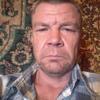 Николай, 46, г.Караганда