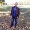 Дмитрий Макаров, 36, г.Барнаул