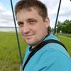 Алексей, 34, г.Лобня