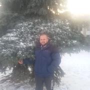 Олег 47 Симферополь