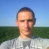 Basil, 30 лет, Козерог, Хмельницкий