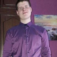 devid, 23 года, Рак, Тарту