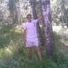 TALGAT, 34, г.Костанай