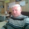 эдуард, 47, г.Марьинка