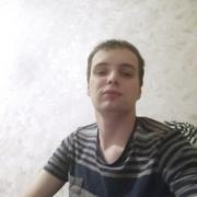 Фёдор 24 Самара