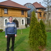 александр, 43, г.Мосты