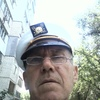 Александр, 57, Луганськ