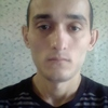 Саил, 26, г.Саратов