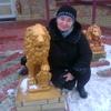 Александра, 51, г.Коростень
