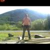 Евгений, 35, г.Палатка