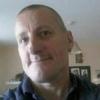 mick, 52, г.Лондон