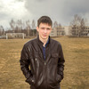 Михаил, 23, г.Шуя