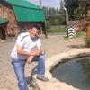 Умид Султанов\Турахон, 40, г.Янгикурган