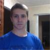Рома, 26, г.Алчевск